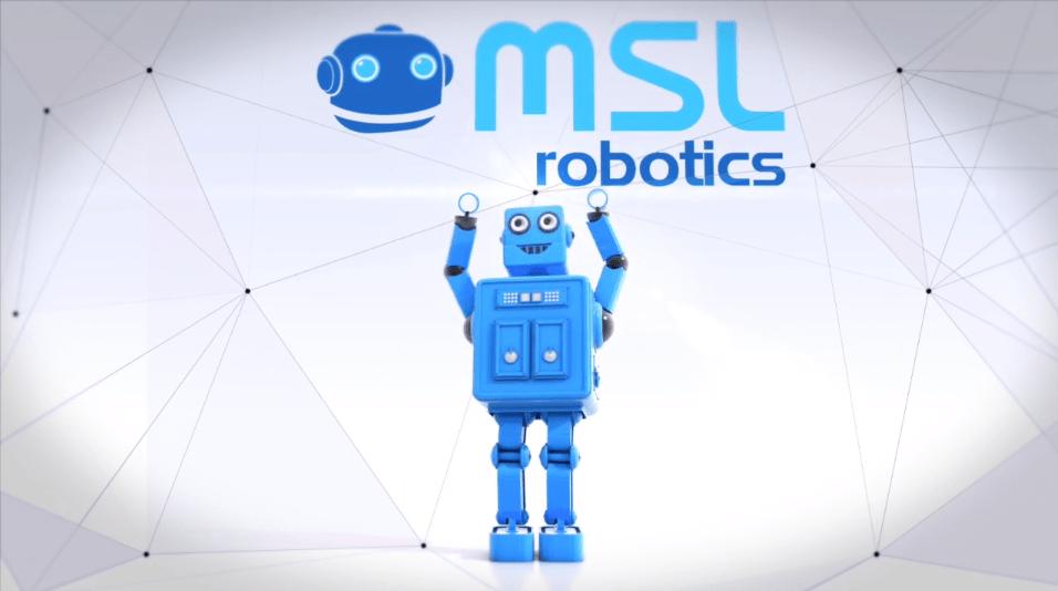 MSL Robotics