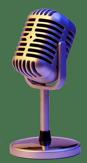 MSL Media servicios Televisión