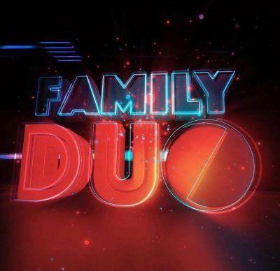 logo family duo