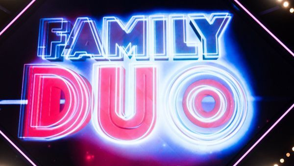 FAMILY DUO APUNT