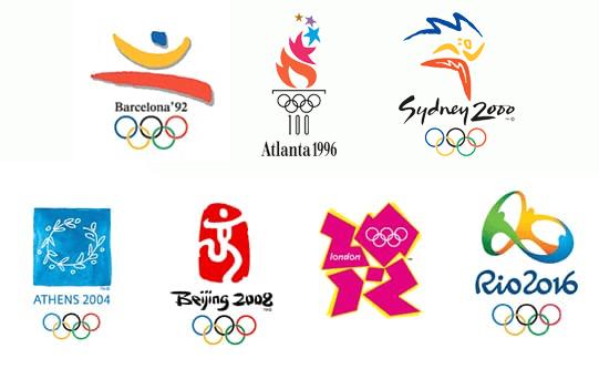 MSL juegos olimpicos