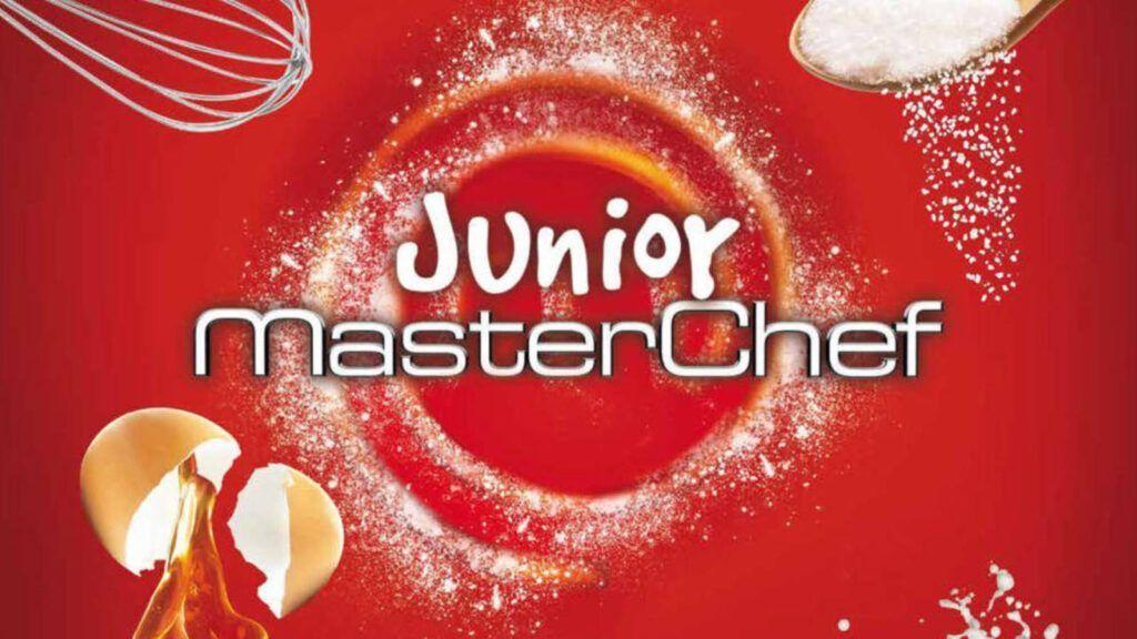 Masterchef Junior TVE