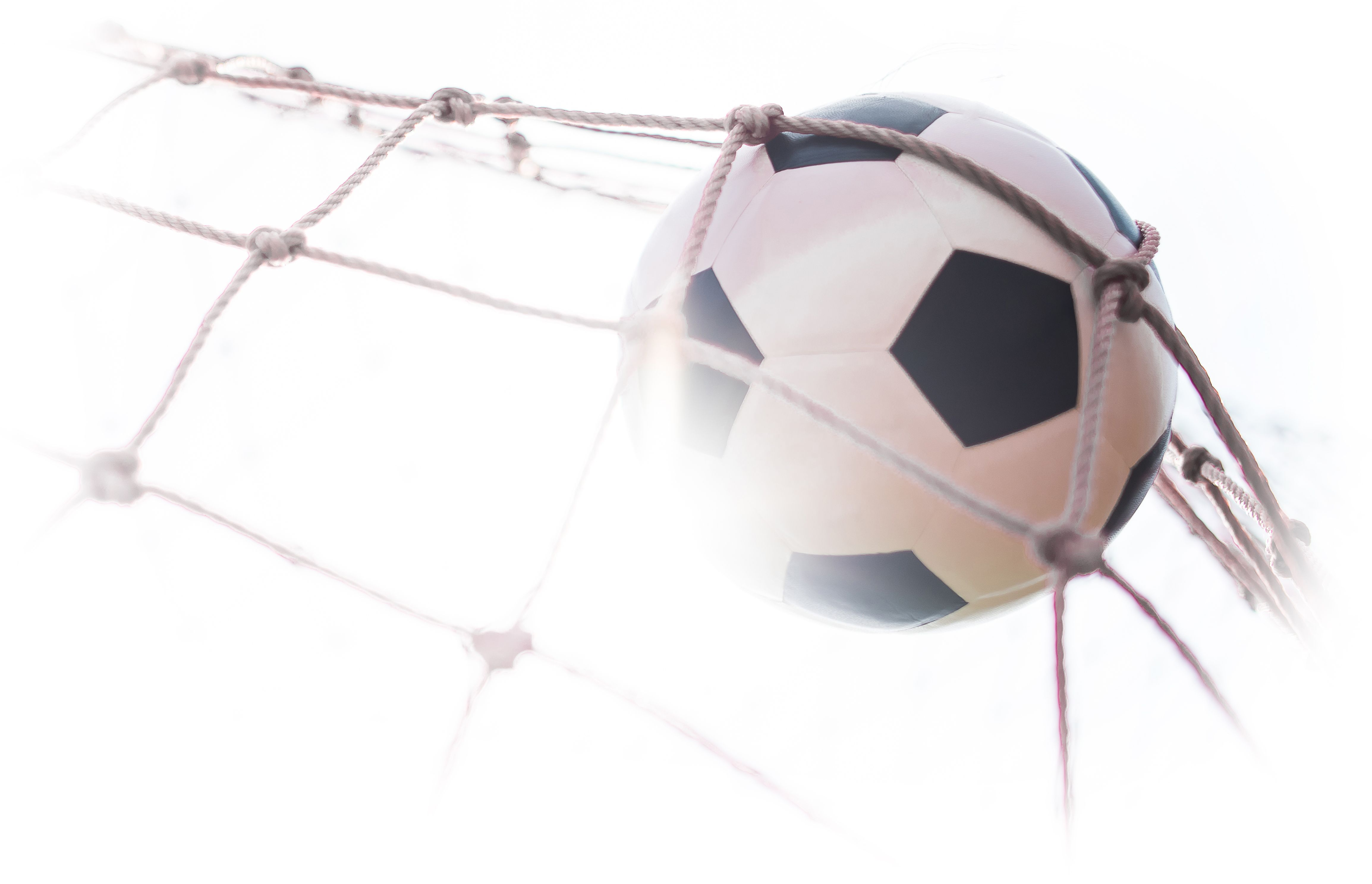 MSL Retransmisiones deportivas