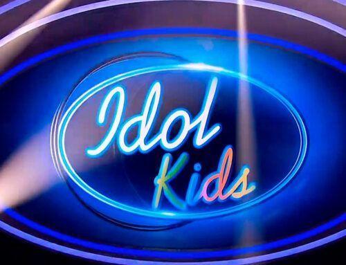 Idol Kids y nuestro sistema de votación