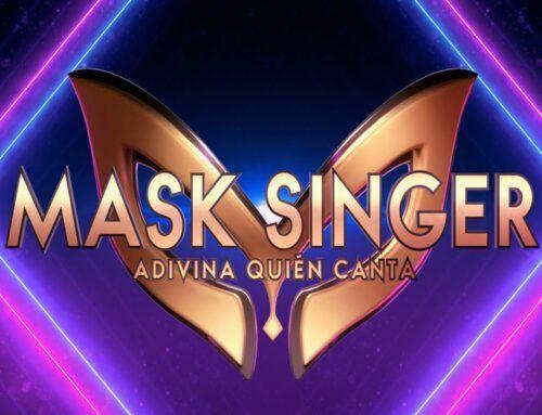 Votaciones en Mask Singer de Antena 3